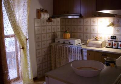Casa Vacanze Villetta Annamaria